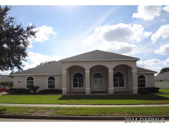 Real Estate for Sale, ListingId: 30533487, Pt Orange,FL32129