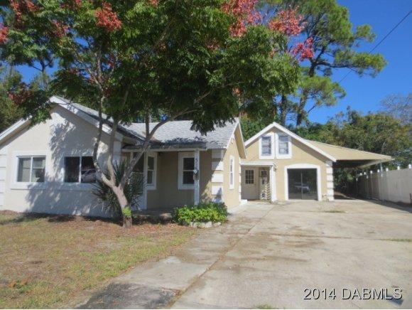 Real Estate for Sale, ListingId: 30533502, Pt Orange,FL32127