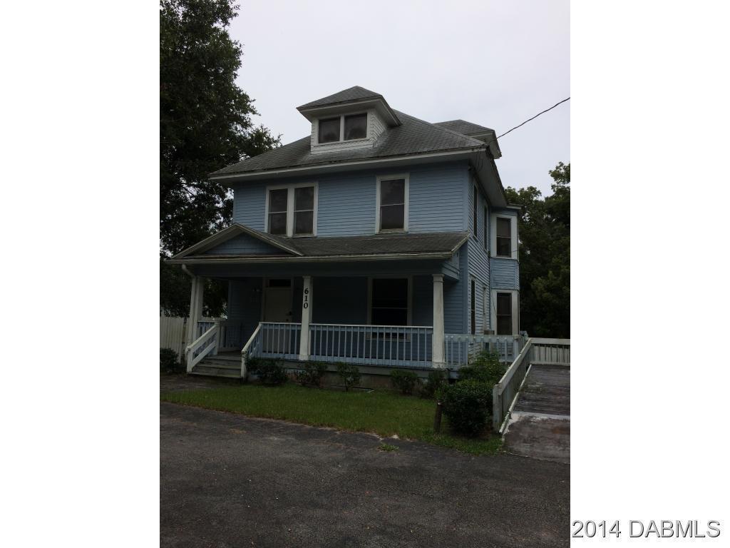 Real Estate for Sale, ListingId: 30538795, Deland,FL32724