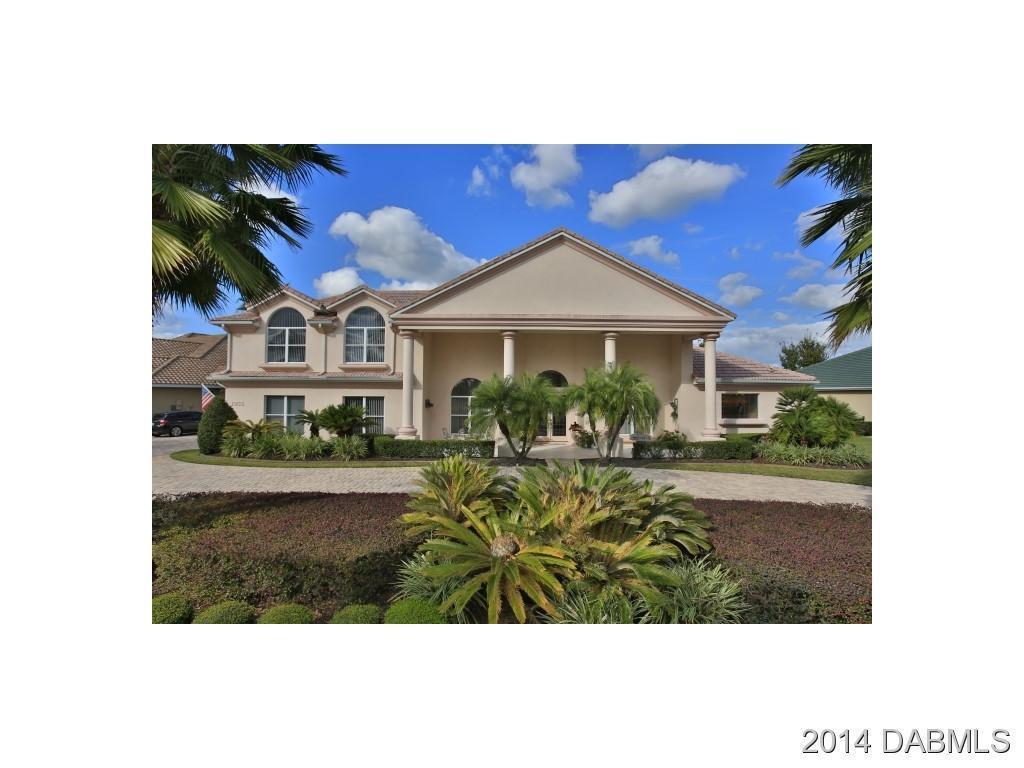 Real Estate for Sale, ListingId: 30548732, Pt Orange,FL32128