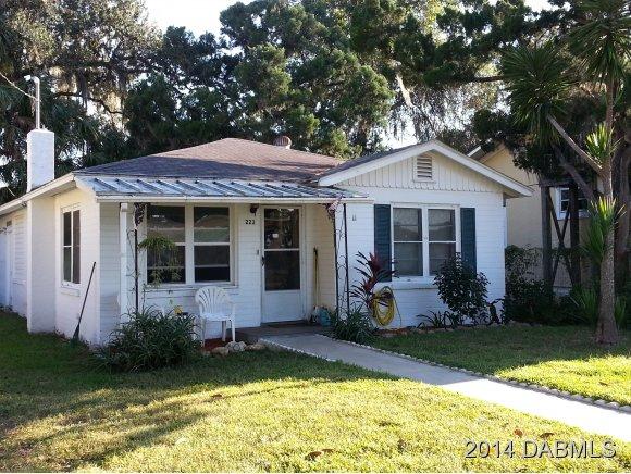 Real Estate for Sale, ListingId: 30553424, Daytona Beach,FL32114