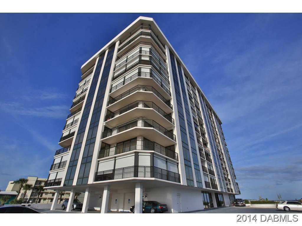 Real Estate for Sale, ListingId: 30563862, Ormond Beach,FL32176