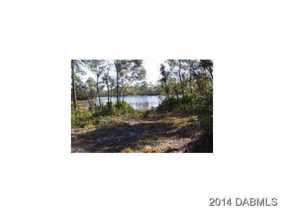 Real Estate for Sale, ListingId: 30563794, Lake Helen,FL32744