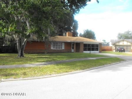 Real Estate for Sale, ListingId: 30614228, Pt Orange,FL32127