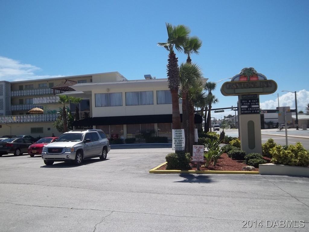 Real Estate for Sale, ListingId: 30614177, Daytona Beach,FL32118