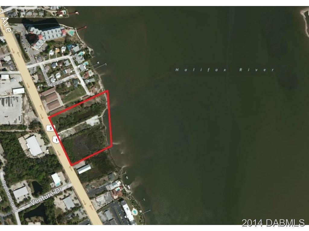 Real Estate for Sale, ListingId: 33872155, South Daytona,FL32119