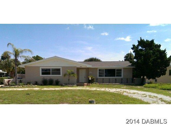 Real Estate for Sale, ListingId: 30613880, Ormond Beach,FL32176