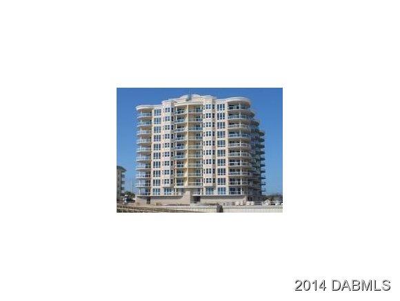 Rental Homes for Rent, ListingId:30614196, location: 3703 Atlantic Ave S Daytona Beach Shores 32118