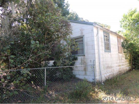 Real Estate for Sale, ListingId: 30614051, Ormond Beach,FL32174