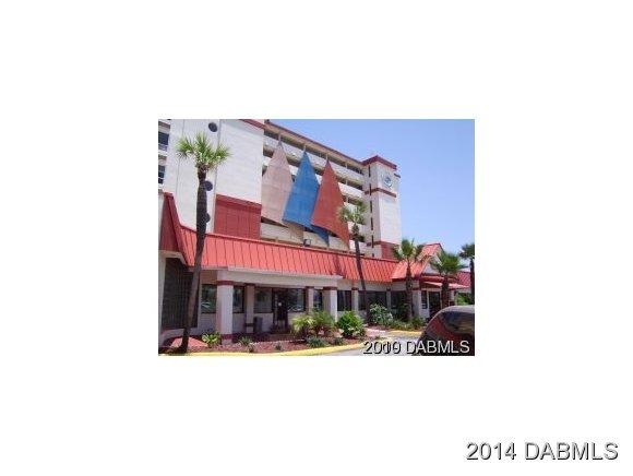 Real Estate for Sale, ListingId: 30971300, Daytona Beach,FL32118