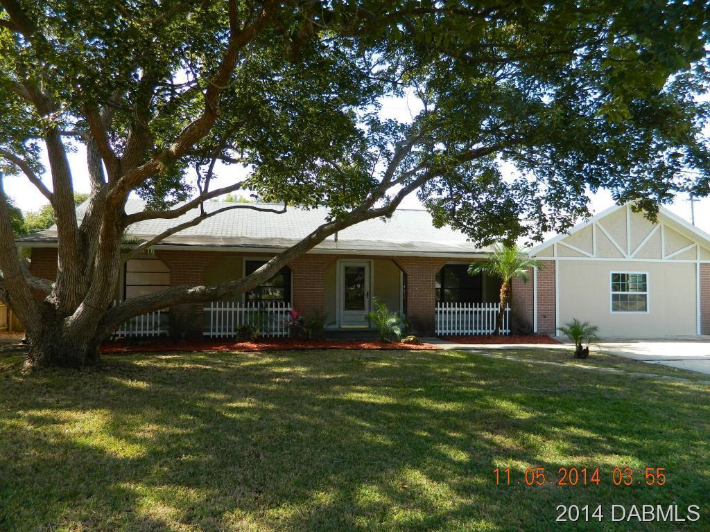 Real Estate for Sale, ListingId: 30613974, Pt Orange,FL32127