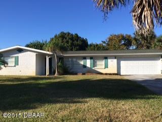Real Estate for Sale, ListingId: 30971301, Daytona Beach,FL32118