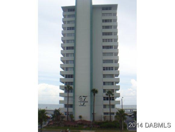 Real Estate for Sale, ListingId: 30971302, Daytona Beach,FL32118
