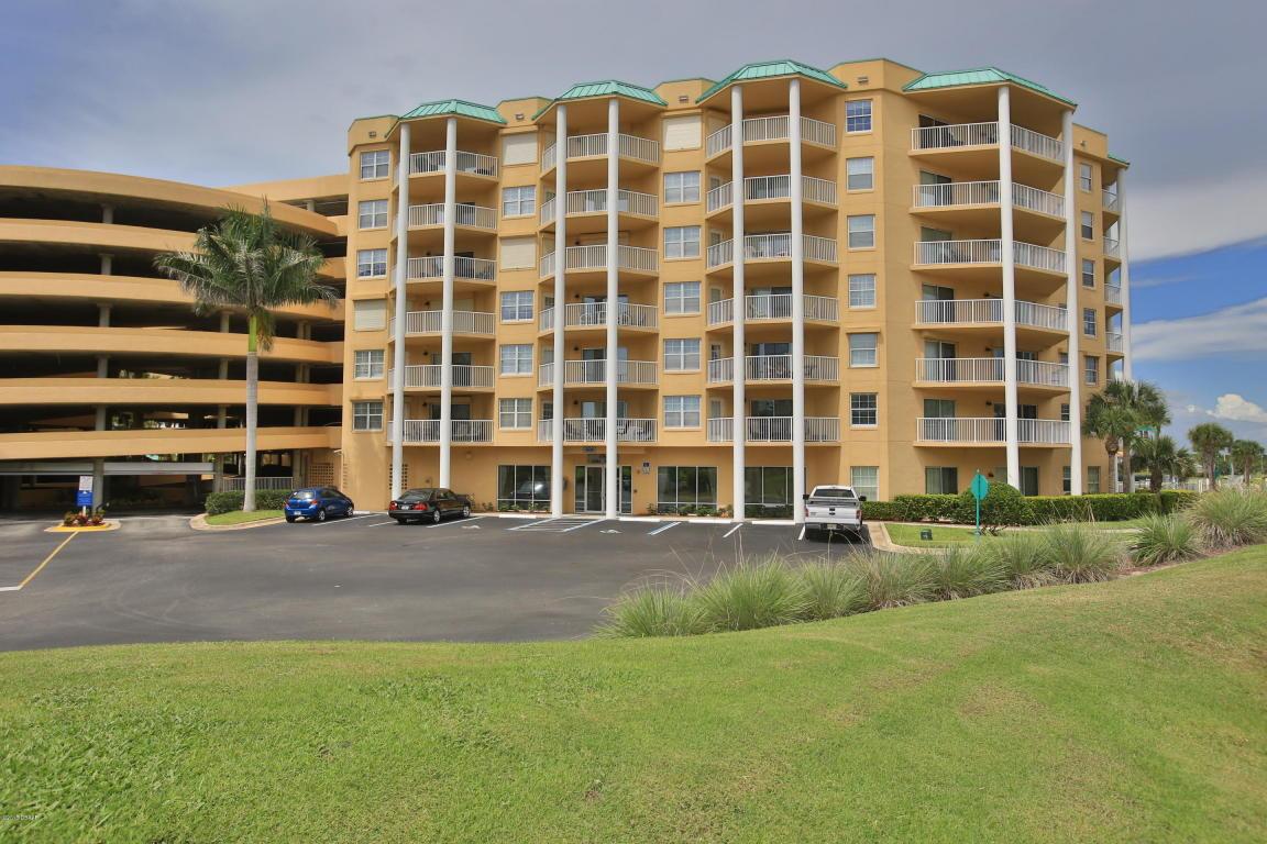 Real Estate for Sale, ListingId: 30614207, Ponce Inlet,FL32127