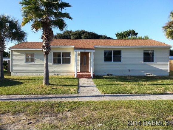 Real Estate for Sale, ListingId: 30613861, Ormond Beach,FL32176