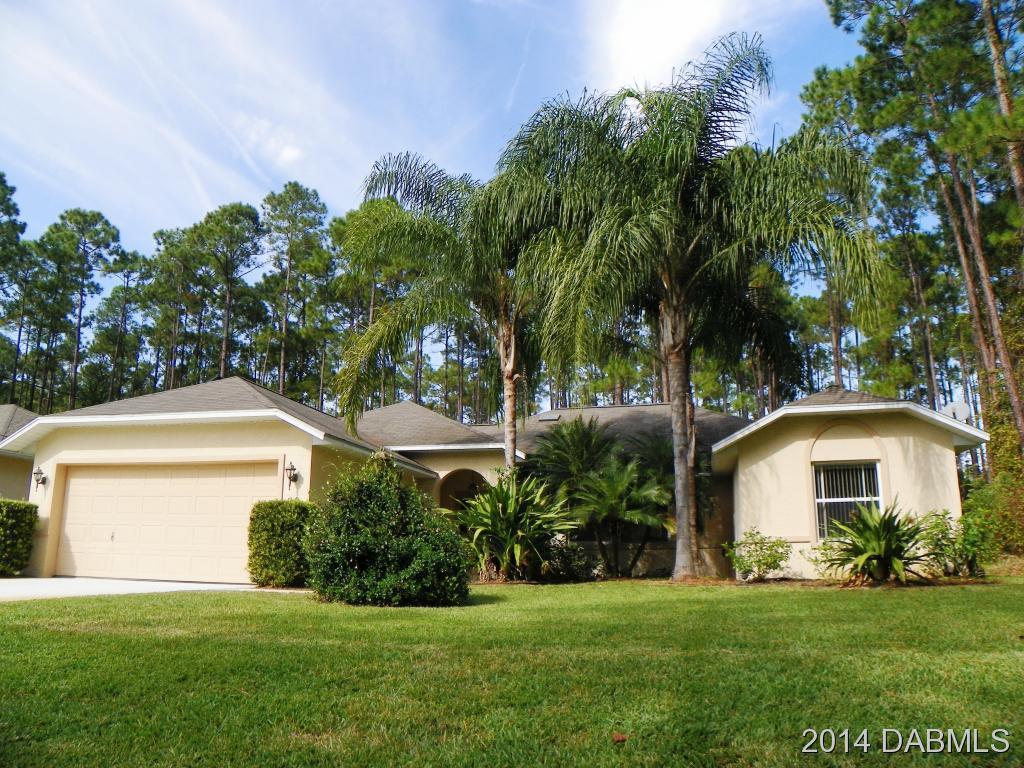 28 Edward Dr, Palm Coast, FL 32164
