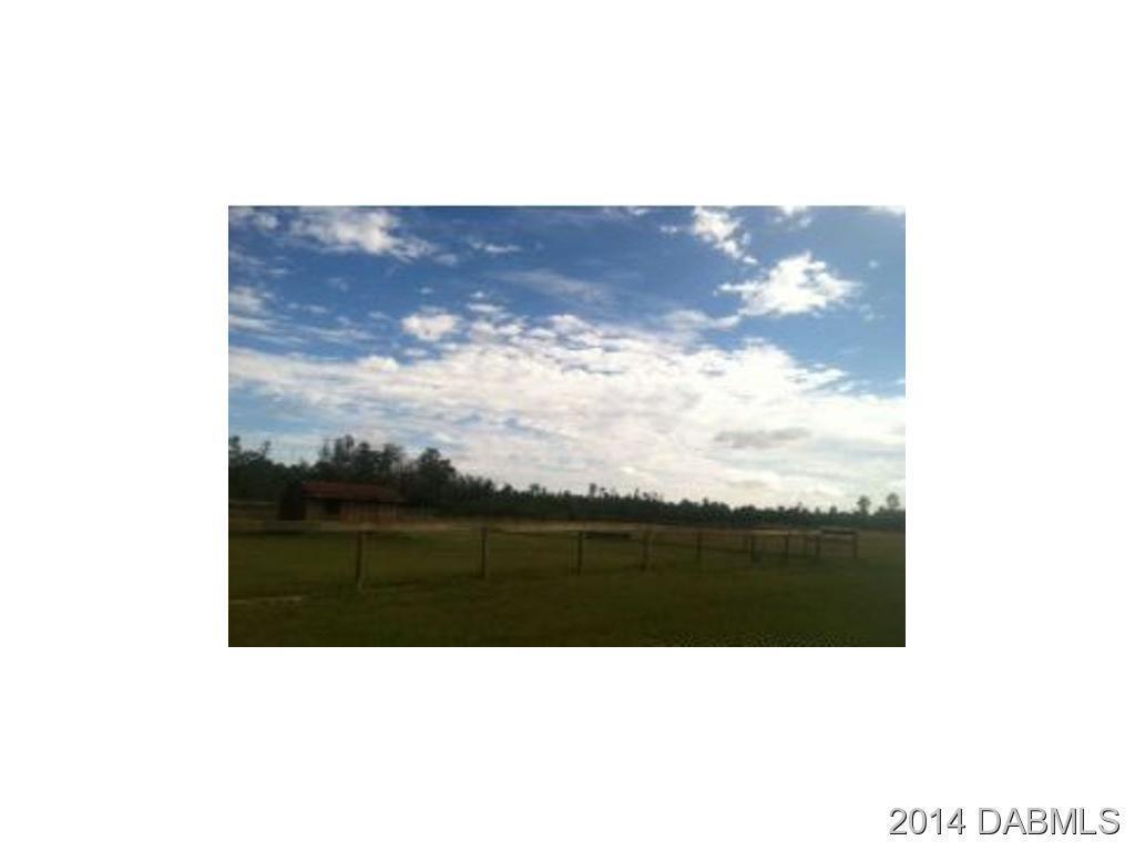 Real Estate for Sale, ListingId: 30621718, Osteen,FL32764