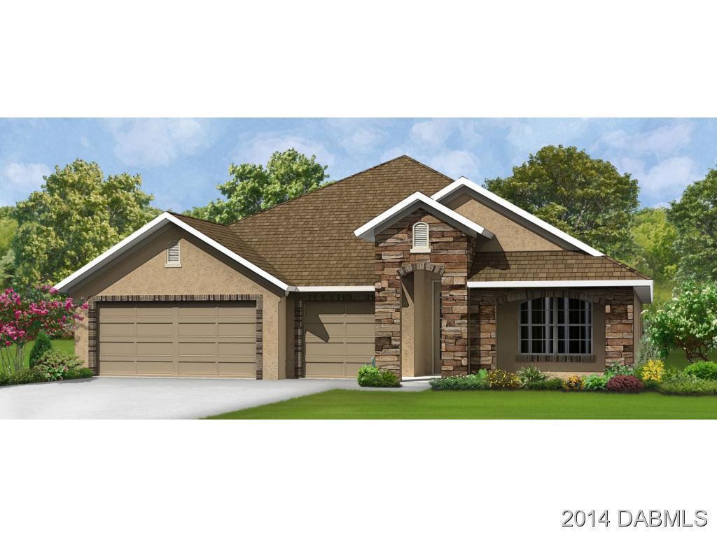 Real Estate for Sale, ListingId: 30621741, Pt Orange,FL32128