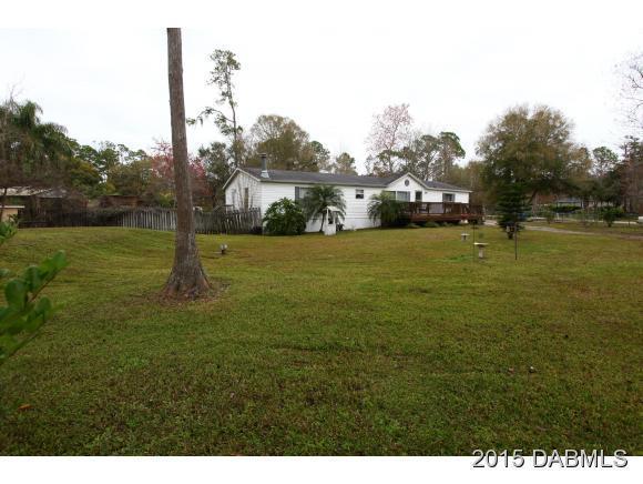 Real Estate for Sale, ListingId: 30648875, Pt Orange,FL32128