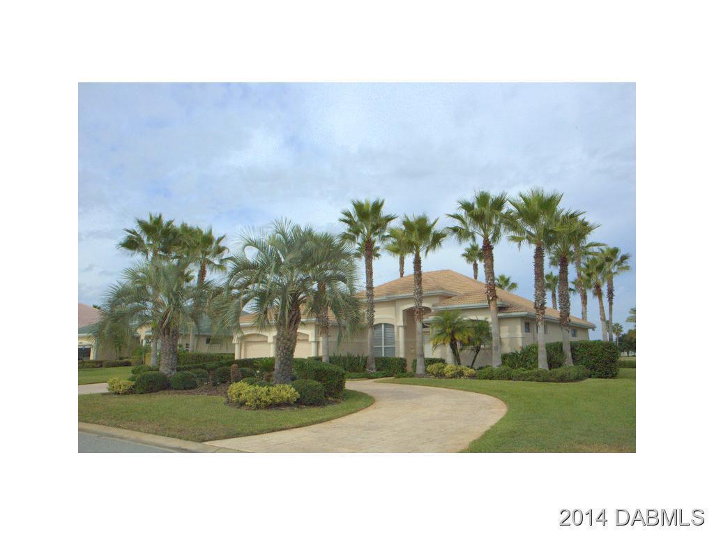 Real Estate for Sale, ListingId: 30648988, Pt Orange,FL32128