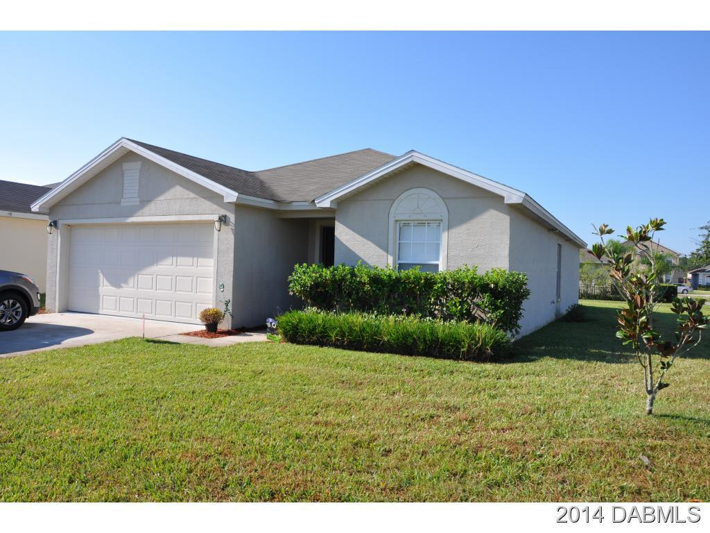 Real Estate for Sale, ListingId: 30648900, Pt Orange,FL32128