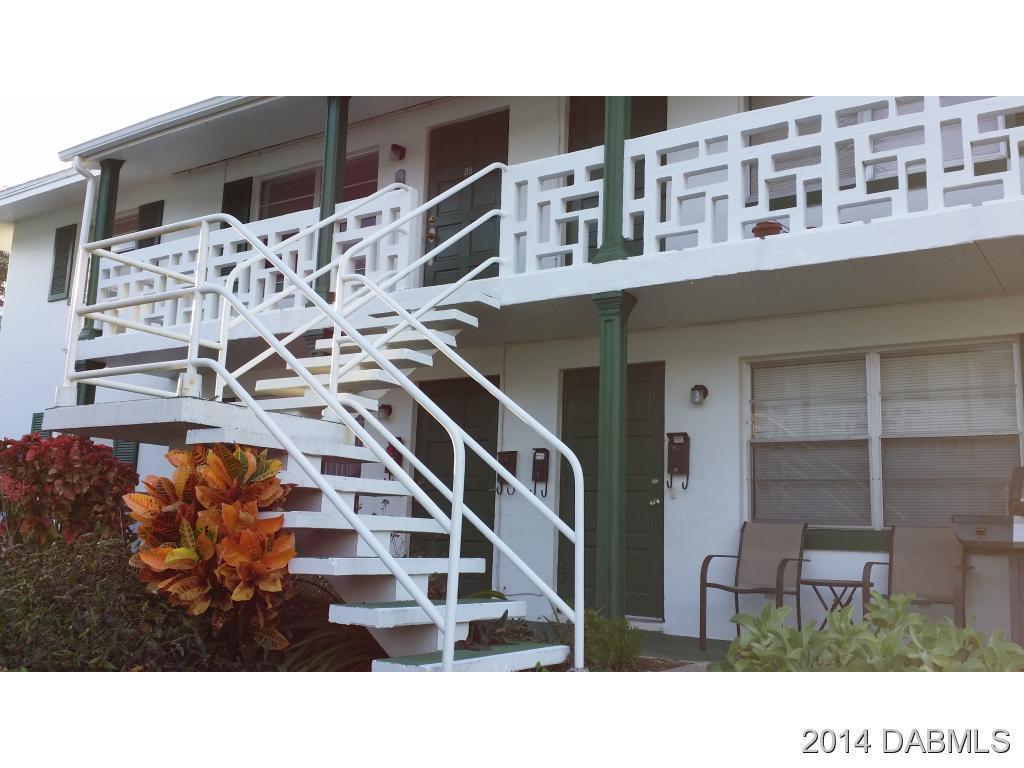 Real Estate for Sale, ListingId: 30648935, South Daytona,FL32119