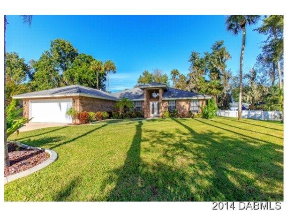 771 Sandy Hill Cir, Port Orange, FL 32127