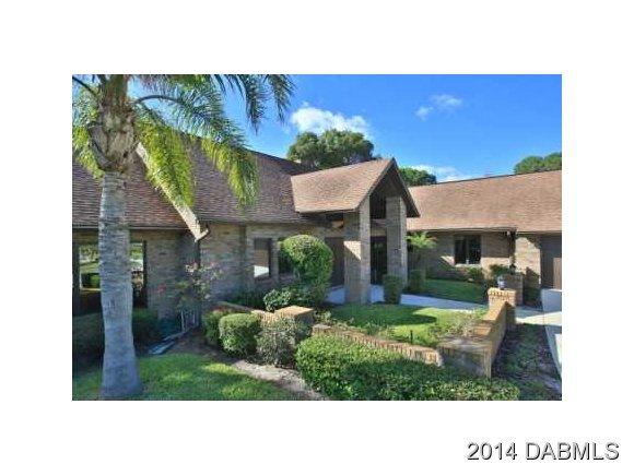 Real Estate for Sale, ListingId: 30675224, New Smyrna Beach,FL32168