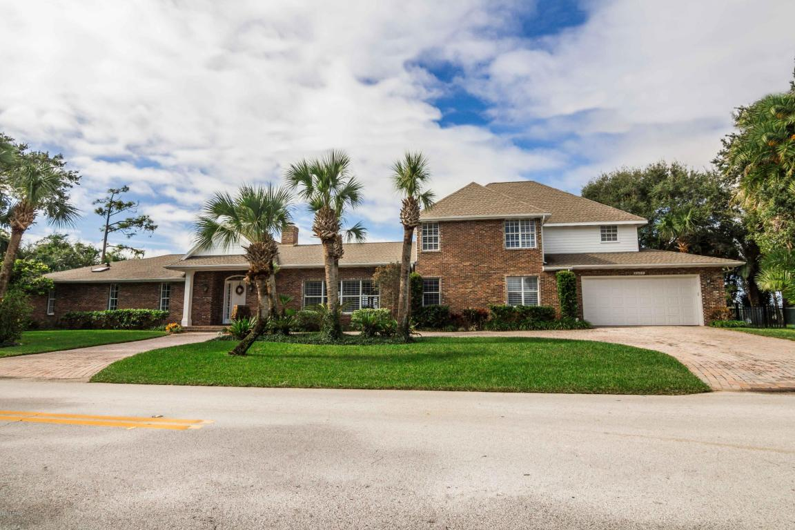 One of Ormond Beach 4 Bedroom Homes for Sale