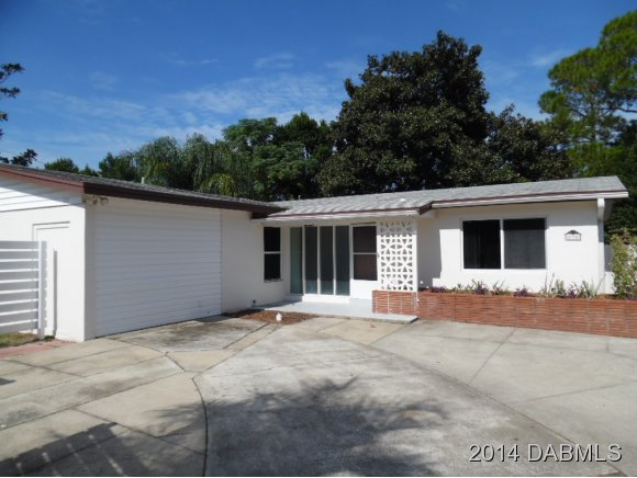 Real Estate for Sale, ListingId: 30675240, Deltona,FL32725