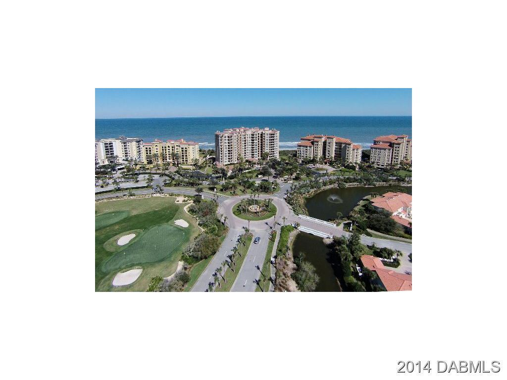 7 De La Mer Ave # 904, Palm Coast, FL 32137