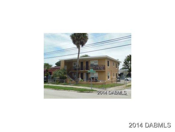 Real Estate for Sale, ListingId: 30675234, Daytona Beach,FL32114