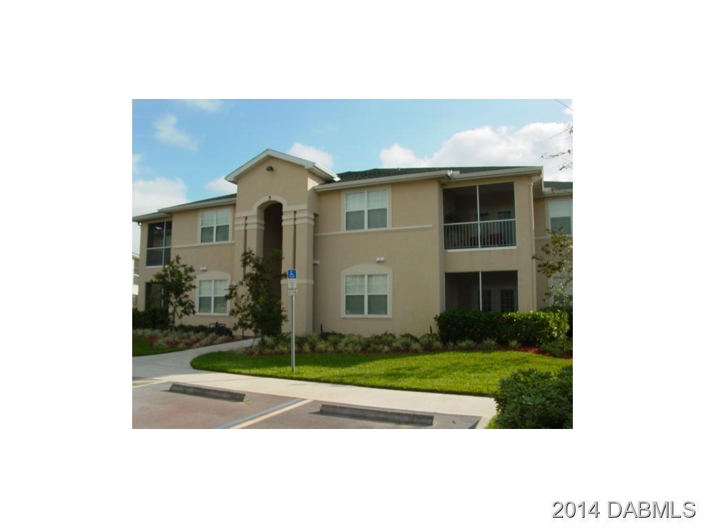 Real Estate for Sale, ListingId: 30675216, Pt Orange,FL32128