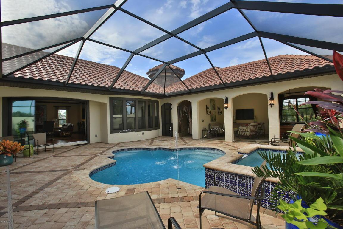 Real Estate for Sale, ListingId: 30675250, Ormond Beach,FL32174