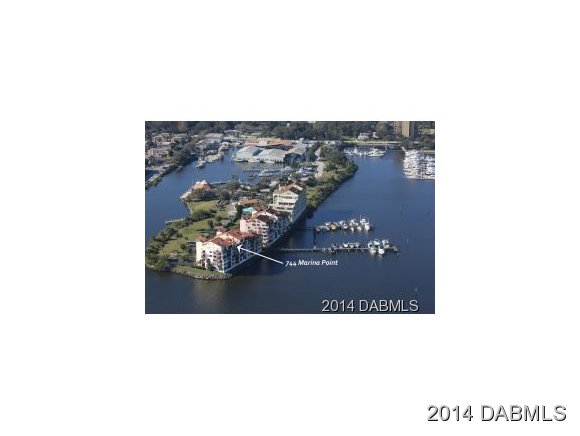 Real Estate for Sale, ListingId: 30679641, Daytona Beach, FL  32114