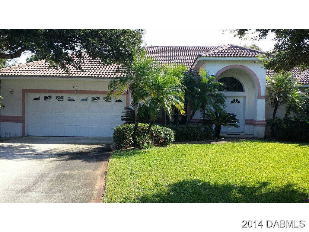 37 Calumet Ave, Port Orange, FL 32127