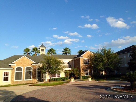 Real Estate for Sale, ListingId: 30711901, Pt Orange,FL32127