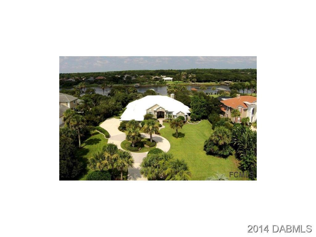 84 Island Estates Pkwy, Palm Coast, FL 32137