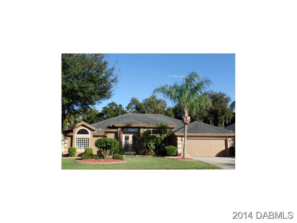 6133 Sanctuary Garden Blvd, Port Orange, FL 32124