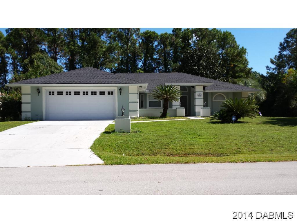 2 Woodford Ln, Palm Coast, FL 32164