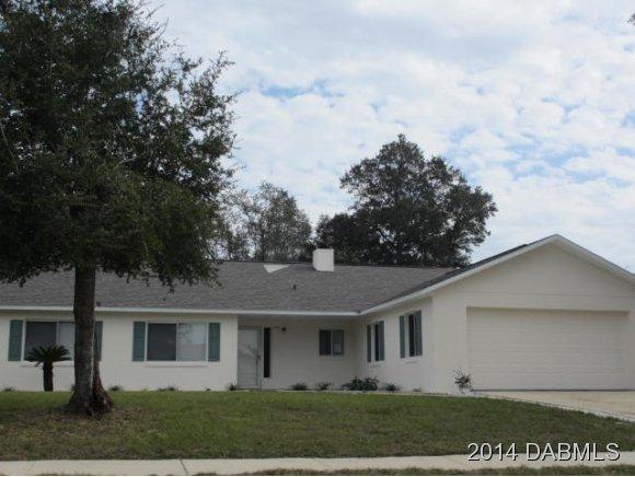 Real Estate for Sale, ListingId: 30727509, Pt Orange,FL32127