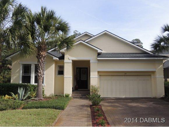 Real Estate for Sale, ListingId: 30736568, Ormond Beach,FL32174