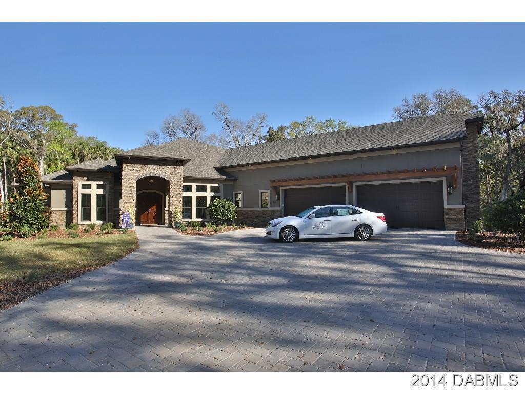 Real Estate for Sale, ListingId: 30736509, Flagler Beach,FL32136