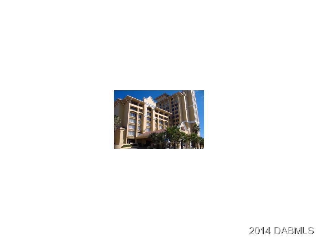 Real Estate for Sale, ListingId: 30736571, Daytona Beach,FL32118