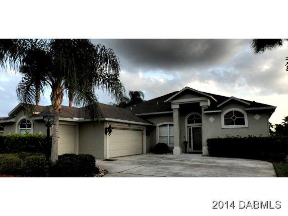 Real Estate for Sale, ListingId: 30747090, Pt Orange,FL32128