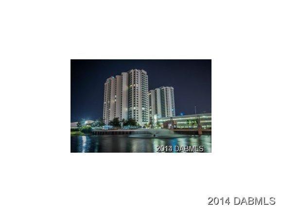 Real Estate for Sale, ListingId: 30747061, Holly Hill,FL32117