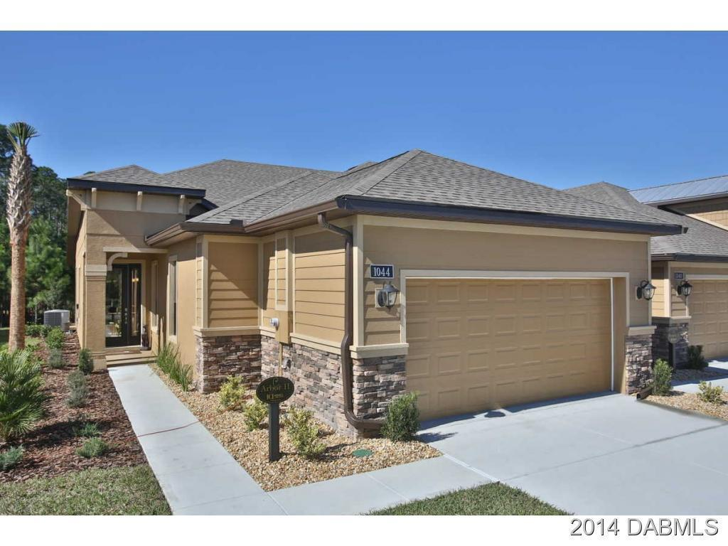 Real Estate for Sale, ListingId: 30747045, Ormond Beach,FL32174