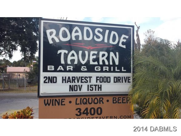 Real Estate for Sale, ListingId: 30757742, Pt Orange,FL32129