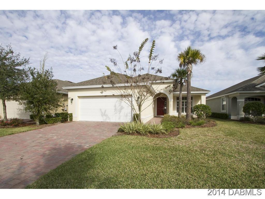 Real Estate for Sale, ListingId: 30775587, Daytona Beach,FL32124