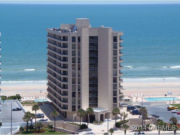 Real Estate for Sale, ListingId: 30788662, Daytona Beach Shores,FL32118